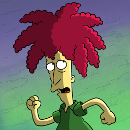 The Simpsons™: Tapped Out - iOS Store App Ranking and App Store Stats