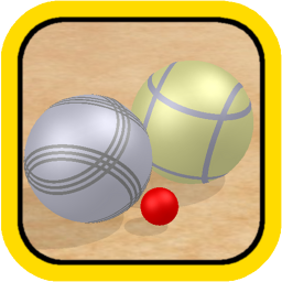 Petanque 2012 Pro - iOS Store App Ranking and App Store Stats
