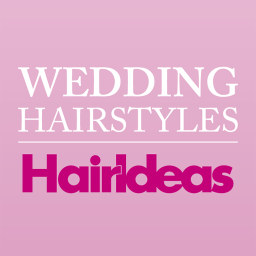 Wedding Hairstyles by Hair Ideas - iOS Store App Ranking and App Store Stats