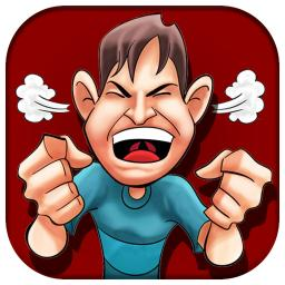 Annoying Sounds: Funny Soundboard, Scary Effects! App Ranking and Store  Data | App Annie