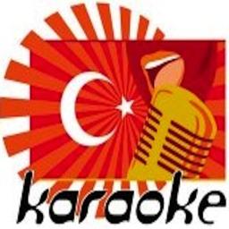 Türkçe Karaoke - iOS Store App Ranking and App Store Stats