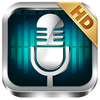 Recorder Plus HD - iOS Store App Ranking and App Store Stats