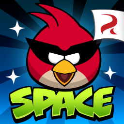 Angry Birds Space - iOS Store App Ranking and App Store Stats