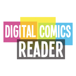 Digital Comics Reader - iOS Store App Ranking and App Store Stats
