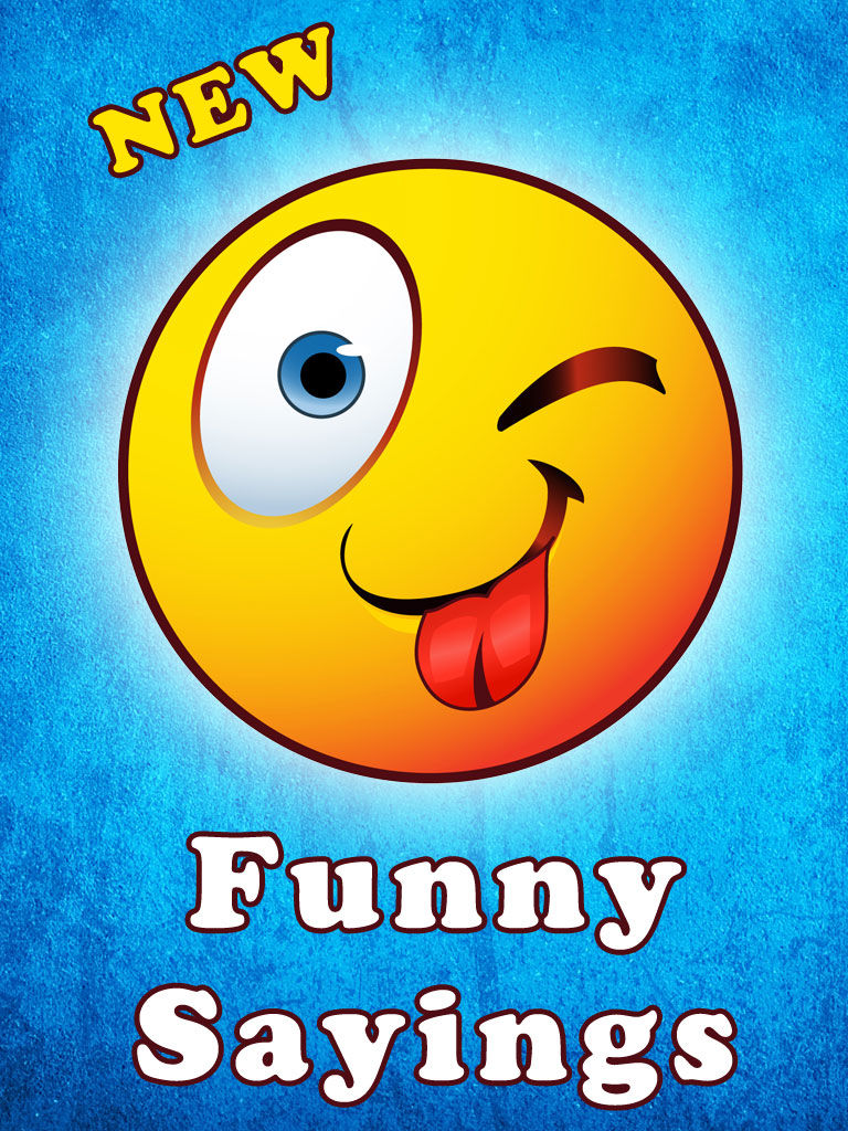 Weihnachtsgrüße Funny.Funny Sayings Jokes Und Quotes That Make You Laugh App Ranking And