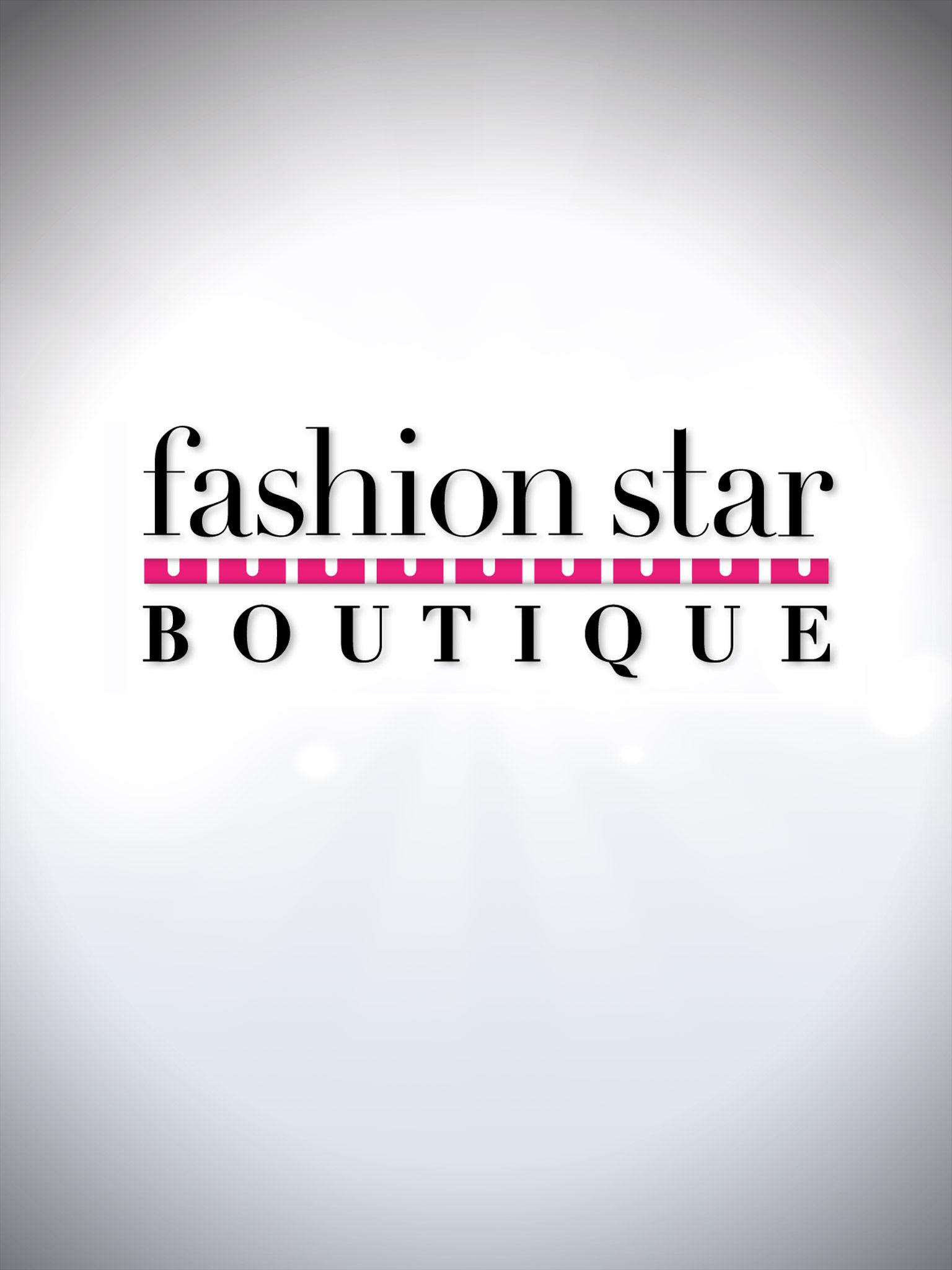 Fashion star boutique online 83