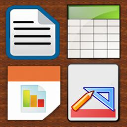 Documents Unlimited Suite for iPhone - Editor for OpenOffice