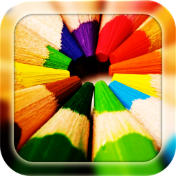 Photo Splash Pro - Change Color & Recolor Photos for iPhone & iPod Touch - iOS Store App Ranking and App Store Stats