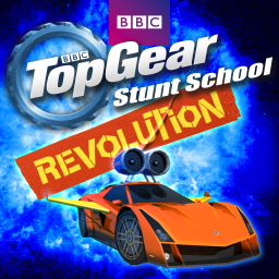 Top Gear: Stunt School Revolution - iOS Store App Ranking and App Store Stats