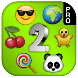Emoticons++ - iOS Store App Ranking and App Store Stats