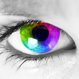 Eye Color Exchange™ - iOS Store App Ranking and App Store Stats
