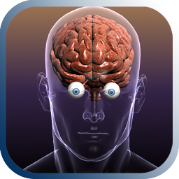 3D Anatomy Human Body - iOS Store App Ranking and App Store Stats