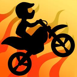 b8c27418cb6 Bike Race  Free Style Games App Ranking and Store Data