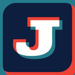 Jittergram - iOS Store App Ranking and App Store Stats