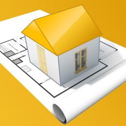Home Design 3d Gold App Ranking And Store Data App Annie