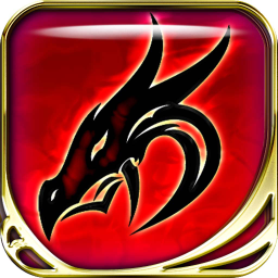 Legend of the Cryptids - iOS Store App Ranking and App Store Stats