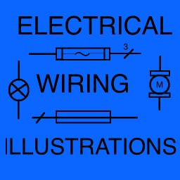 Pleasing Electrical Wiring Illustrations App Ranking And Store Data App Annie Wiring Digital Resources Otenewoestevosnl