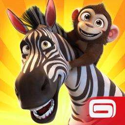 Wonder Zoo - Animal Rescue! Hack Cheats