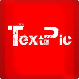 TextPic - Texting with Pic - iOS Store App Ranking and App Store Stats