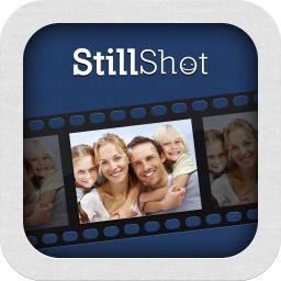 StillShot - iOS Store App Ranking and App Store Stats