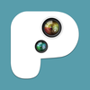 PIP Camera - iOS Store App Ranking and App Store Stats
