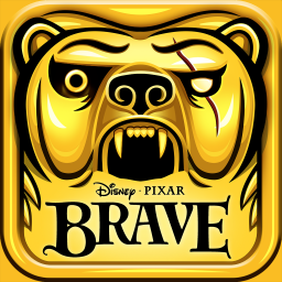 Temple Run: Brave - iOS Store App Ranking and App Store Stats