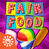 Fair Food Maker Game – Make Fair Foods and Play Free Carnival Games - iOS Store App Ranking and App Store Stats