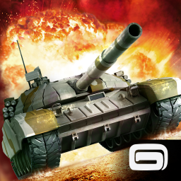 World at Arms - Wage war for your nation! - iOS Store App Ranking and App Store Stats