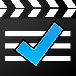 Shot Lister - Film set schedule tool for Directors - iOS Store App Ranking and App Store Stats