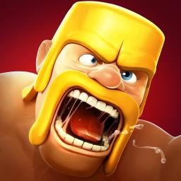 App Store Optimization: How the Top Apps Do It - Clash of Clans