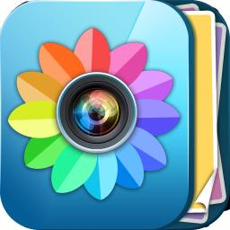 Photo Editor HD Pro - iOS Store App Ranking and App Store Stats