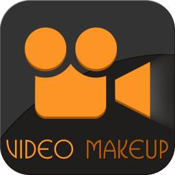 Video MakeUp (Animated Video Maker/Creator) - iOS Store App Ranking and App Store Stats