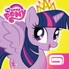 MY LITTLE PONY - Friendship is Magic - iOS Store App Ranking and App Store Stats
