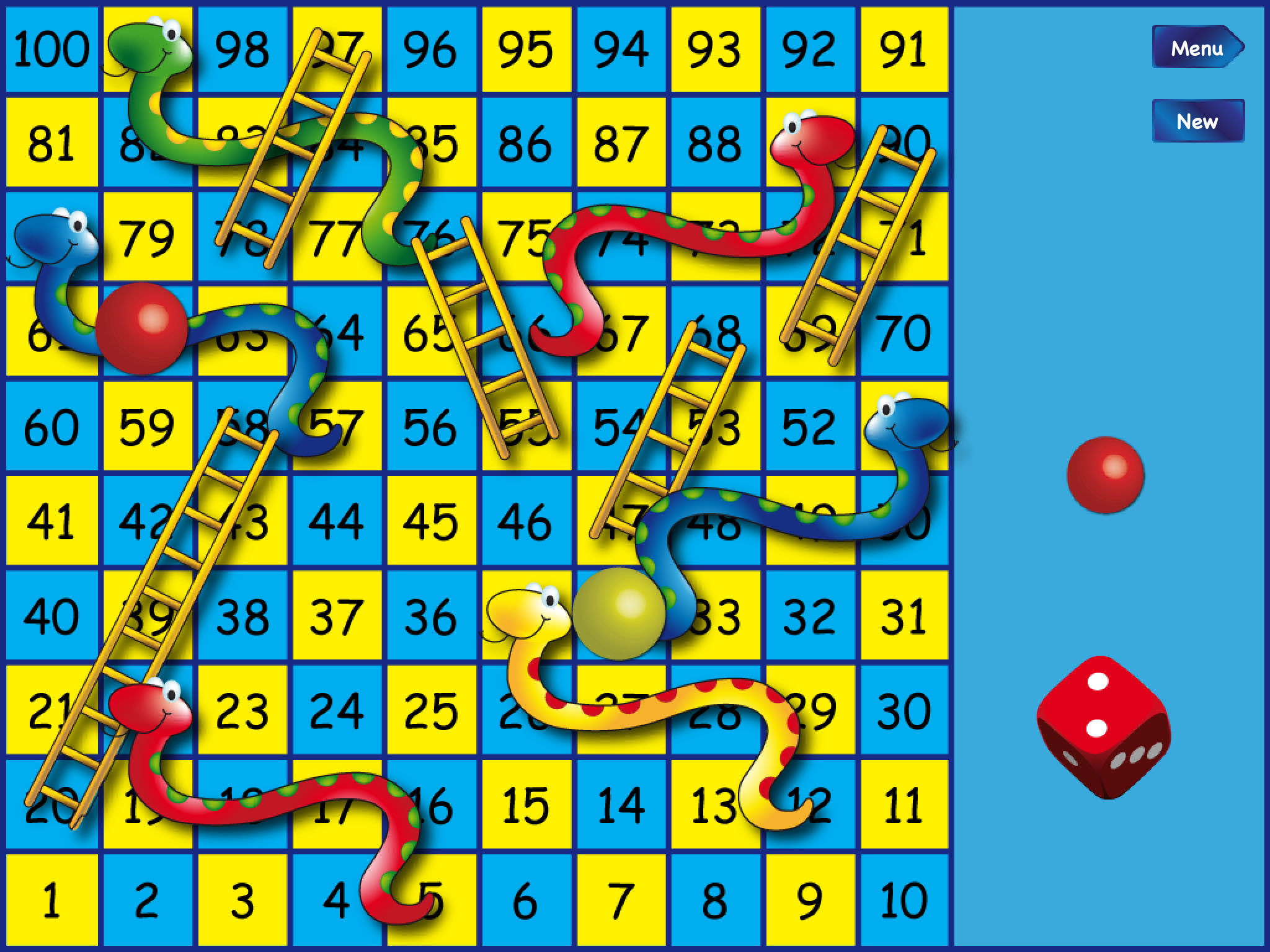 igra-snakes-and-ladders