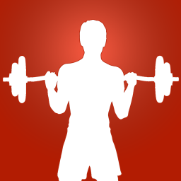Full Fitness : Exercise Workout Trainer - iOS Store App Ranking and App Store Stats