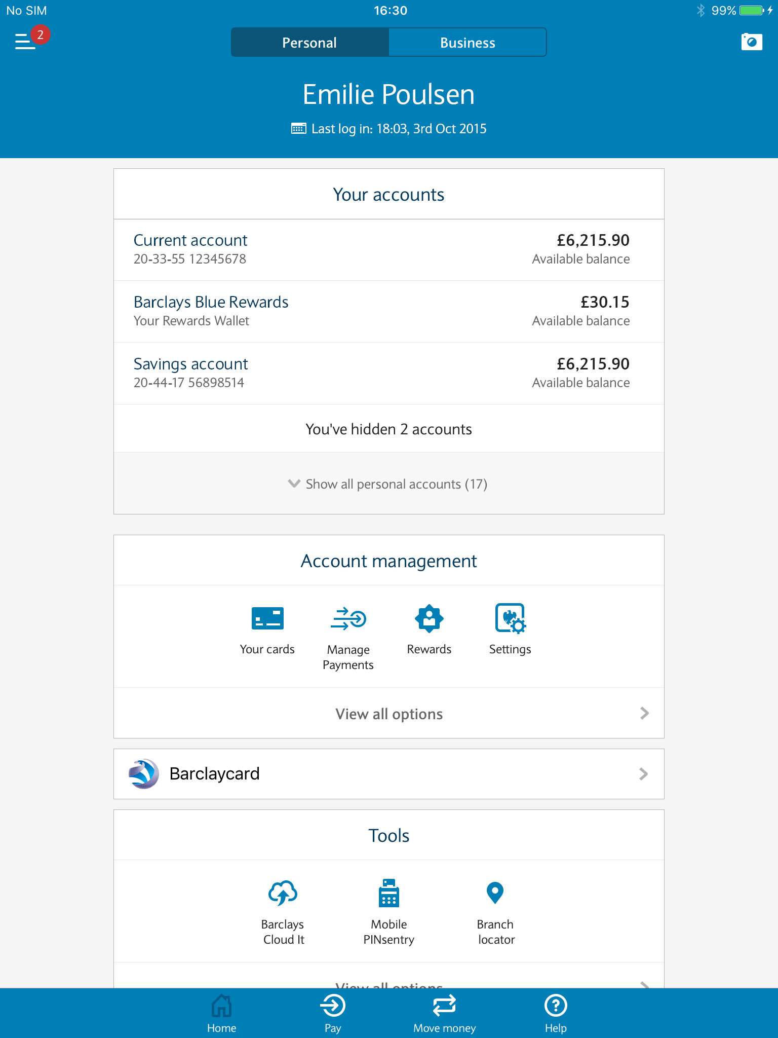 Barclays mobile banking app ranking and store data app annie authorised by the prudential regulation authority and regulated by the financial conduct authority and the prudential regulation authority financial reheart Images