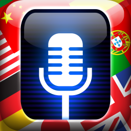 Voice Translate Pro - iOS Store App Ranking and App Store Stats