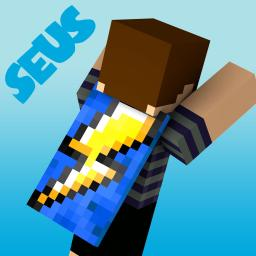 Cape Creator Pro Editor for Minecraft Game Textures Skin App Ranking and  Store Data | App Annie