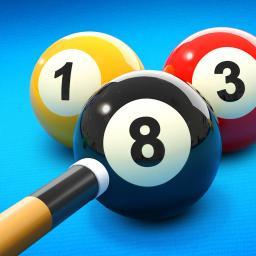 8 Ball Pool Hack – Coins et Cash