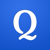 Quizlet - Flashcards & Study Tools - iOS Store App Ranking and App Store Stats