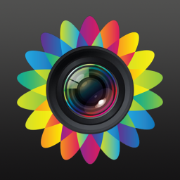 Photo Editor- - iOS Store App Ranking and App Store Stats