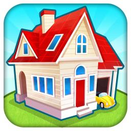 Home Design Story App Ranking And Store Data App Annie