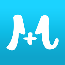 Moment.me - iOS Store App Ranking and App Store Stats