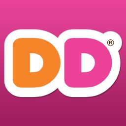 Dunkin' Donuts - iOS Store App Ranking and App Store Stats