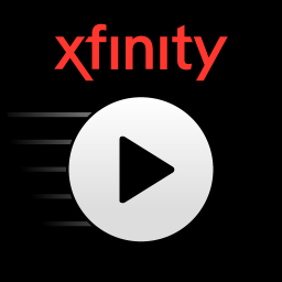 XFINITY TV Go - iOS Store App Ranking and App Store Stats
