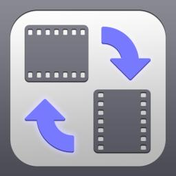 Video Rotate & Flip - iOS Store App Ranking and App Store Stats