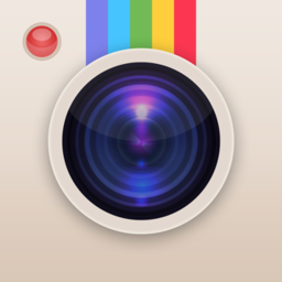 PicEdit - Quick Photography Editor & Photo Enhancer - iOS Store App Ranking and App Store Stats