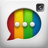 InstaMessage - Chat with Instagram users and nearby friends - iOS Store App Ranking and App Store Stats