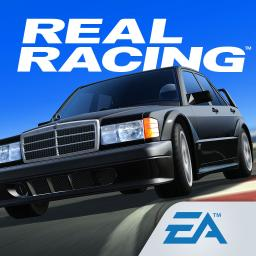 Real Racing 3 Astuce Triche