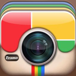 Framatic Pro - Magic Photo Collage and Pic Frame Stitch for Instagram FREE - iOS Store App Ranking and App Store Stats